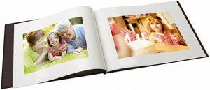 Unibind-photo-book