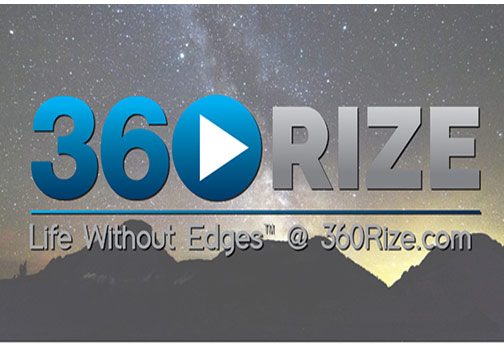 360RIZE-BANNER