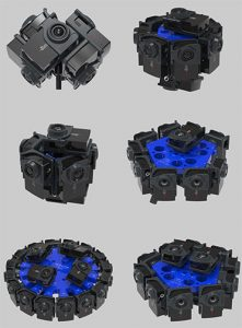 360Rize-YI-Tech-Rigs