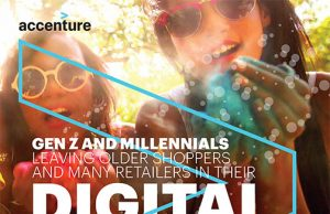 Accenture-Retail-Customer-Research-Executive-Summary-2017-1
