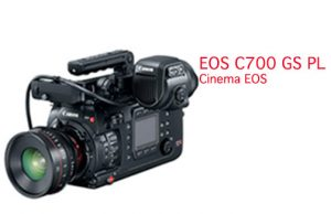 Canon-EOS-C700-GS-PL-graphic