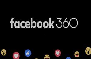 Facebook-360-graphic