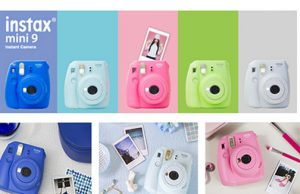 Fujifilm-Instax-mini-9-thumb