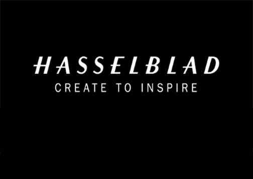 Hasseblad-logo-thumb-3-17