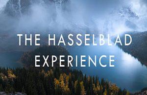 Hasselblad-Experienc-Graphic