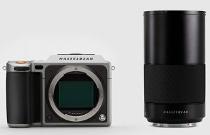 Hasselblad-X1D-w-XCD-120mm-Macro