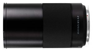 Hasselblad-XCD120mm-Macro