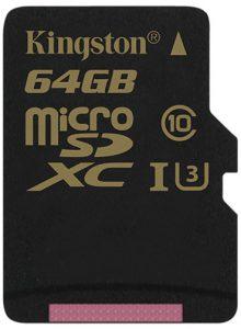 Kingston-Gold-microSD-UHS-I-Class-3–64GB