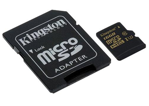 Kingston-Gold-microSD-UHS-I-Class-3-_16GB-w-Adapter