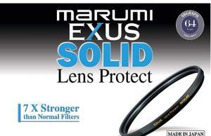Marumi-Exus-Solid-thumb-4-2017