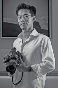 Ming-Thien