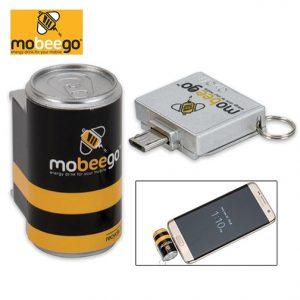 Mobeego-Products-w-logo