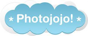 Photojojo-Logo