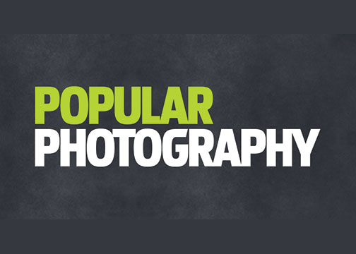 Pop-Photo-Logo