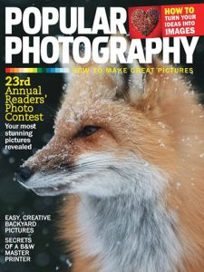 Popular-Photography-Cover
