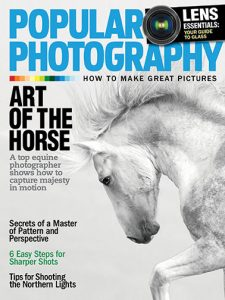 Popular-Photography-Cover-Horse-2-2016