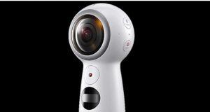 Sammsung-Gear-360-4K-thumb
