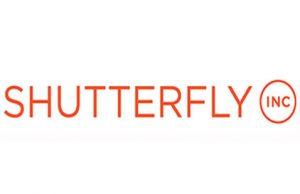 Shutterfly-Inc-thumb