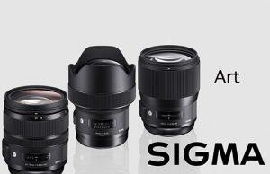 Sigma-Art-trio4-17