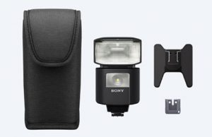 Sony-HVL-F45RM-accessories-banner