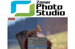 ZPS-V-Filter-Brush