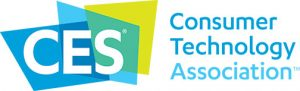 CES CTA-Logo-Combo