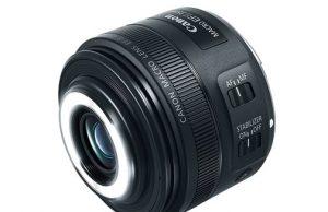 Canon-EF-S-35mm-f2.8-Macro-IS-STM-slant