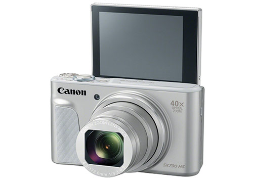 Canon-PowerShot-SX730-HS-Banner