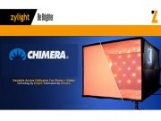 Chimera-Zylight-Banner