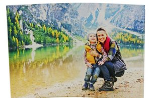 ColorLyte-Acrylic-photo-panel-mountains