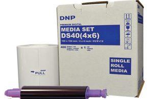 DNP-Single-Roll-Mobile-Media