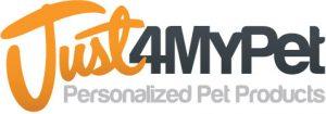 Just4MyPet-Logo-horiz