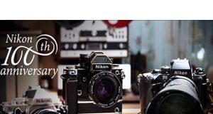 Nikon-100th-Ann-Banner