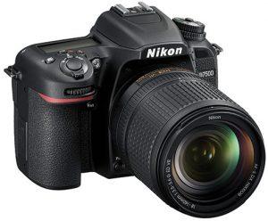 Nikon-D7500-18-140-right