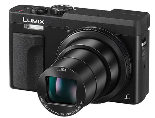 Panasonic-Lumix-DC-ZS70-zoomed