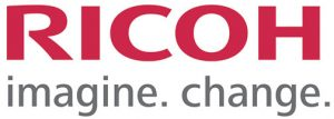 Ricoh-Imaging-Logo-2014