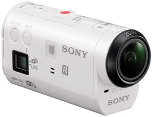 Sony-HDR-AZ1-Action-Cam-right