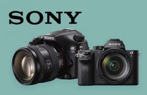 Sony-ILC-Banner-4-17