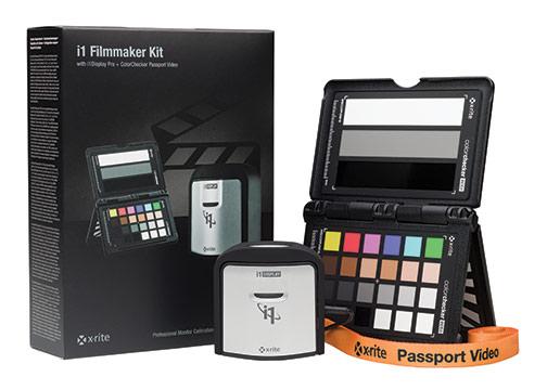 X-Rite-i1Filmmaker-kit-banner