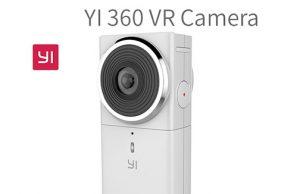 YI-Technology-YI-360-VR-Banner