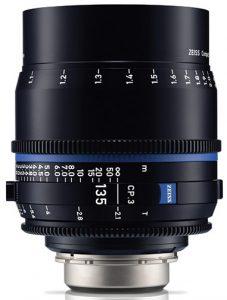 Zeiss-CP.3-135mm-vert