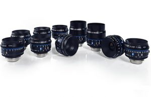 Zeiss-CP.3-Cine-Lenses