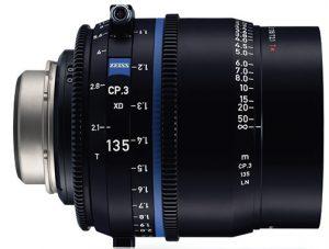 Zeiss-CP.3-XD-135mm-horiz