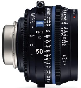 Zeiss-CP.3-XD-50mm