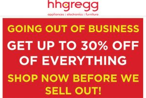 hhgregg-homepage