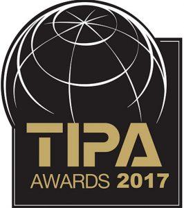 2017-TIPA-Logo