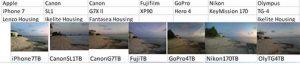 7-Mile-Beach-Camera-Comparison-A