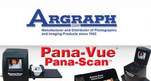 Argraph-Pana-Vue-Pana-Scan-BannerR