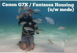 Canon-G7X-UWmode-snorkel-depth