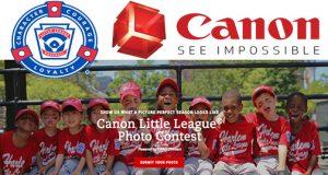 Canon-Little-League-2017-Contest-Banner